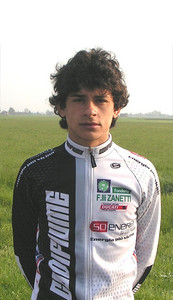 DALLAGI HAMZA