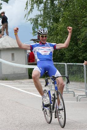 Ciclismo allievi classifica risultati e prossime gare for Borgo ignazio in puglia